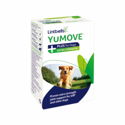 products-YuMOVE-Plus-60