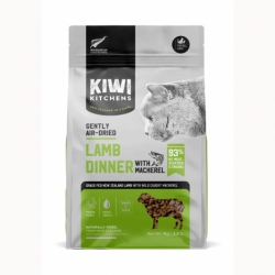 KK-Air-Dried-Cat-Bag-Render-1kg-Lamb-scaled-portrait